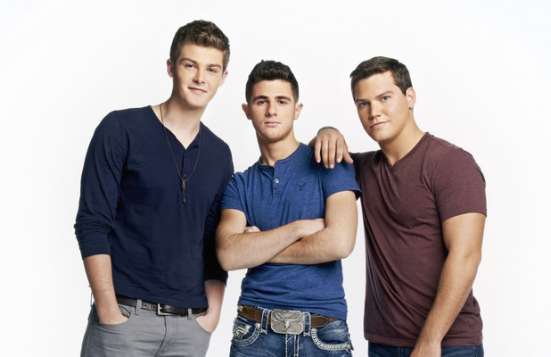 File:Ustv-xfactor-usa-restless-road.jpg