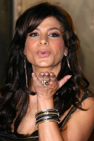 File:American-idol-paula-abdul-discusses-american-idol-new-show-and-if-shes-joining-simon-cowell-on-x-factor-455x682.jpg