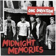One-Direction-Midnight-Memories-Deluxe-Edition-Album-Art