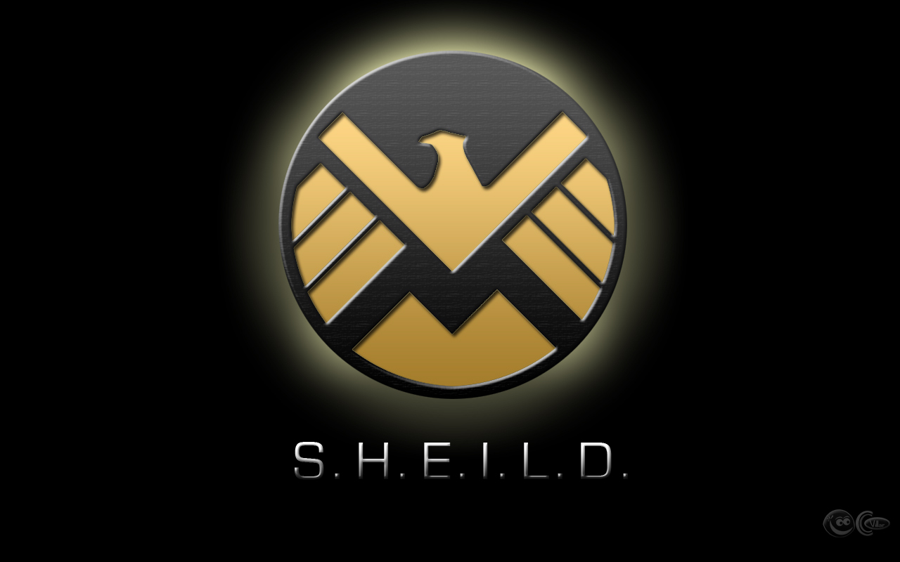 Category:SHIELD | Marvel Universe Role-Play Wiki | FANDOM ...