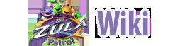 The Zula Patrol Wiki