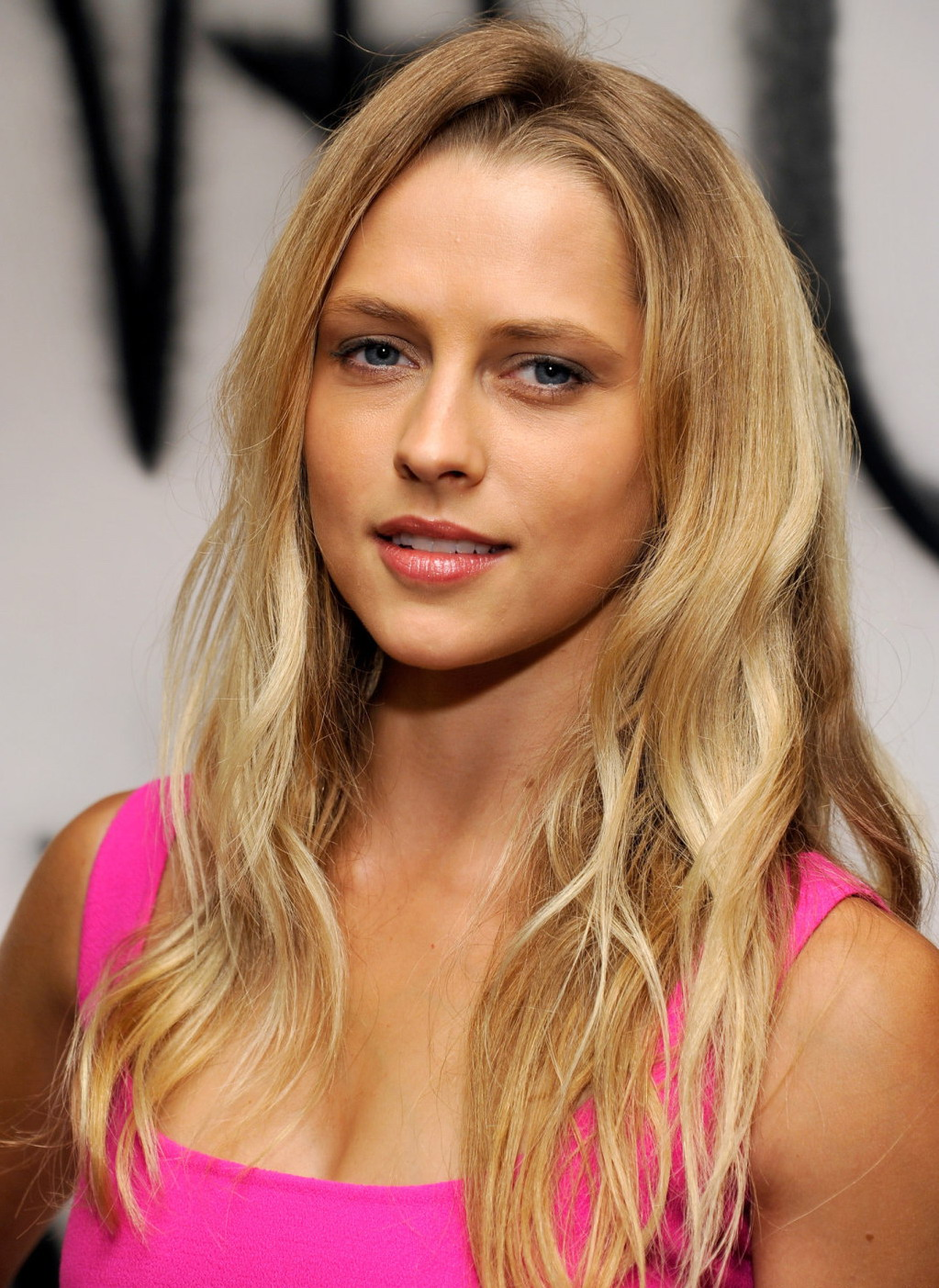Image - Teresa-palmer-hairstyles2.jpg | The 5th Wave Wiki | Fandom ...