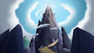S1e06a Mount Jollymanjaro