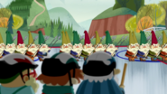 S2e20a army of gnomes