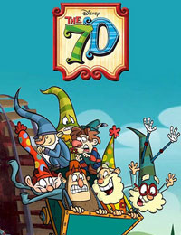 The7DSeason2