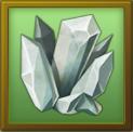 File:MAT quartz.png