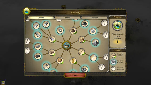 File:Thea Official Screenshot 6.jpg