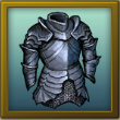File:ITEM living abyss guard.png