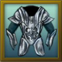 File:ITEM monster seeker armour.png