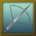 File:ITEM perun's arrowbearer.png