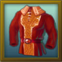 File:ITEM dragonhide blouse.png