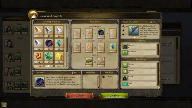 File:Thea Official Screenshot 5.jpg