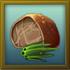 Meat Roast