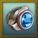 File:ITEM diamond ring.png