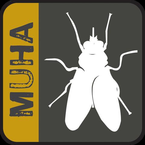 File:MuHa Games Logo.png