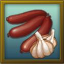 File:ITEM sausages.png