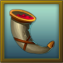 File:ITEM horn of a beast.png