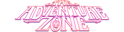 The Adventure Zone Wiki