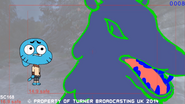 GB302SHELL Sc168 2DAnimation Before