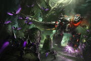 Transformers-fall-of-cybertron 2011 10-21-11 001