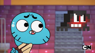 Gumball TheUncle 00009