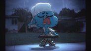 Gumball TheUncle 00131
