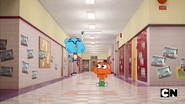 Gumball TheUncle 00096