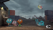 Gumball TheVase 44