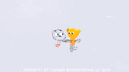 GB302SHELL Sc174 2DAnimation Before 2