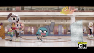 Gumball TheDisaster63