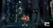 The Amazing World Of Gumball Penny Without Shell Episode