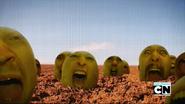 TheUploadsPotatoes