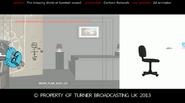 THEPLAN Animation WIP