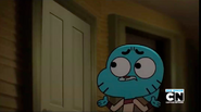 The Shell Screenshot