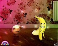 BananaJoeWallpaper2