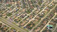 TheBoredom Neighborhood