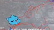 GB302SHELL Sc173 2DAnimation Before 2