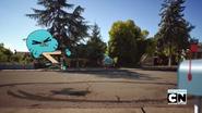 Vlcsnap-2015-10-12-14h21m55s163