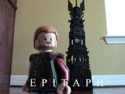 Epitaph3