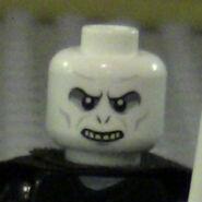 Voldemort1