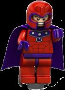 134px-Magneto alternate expression