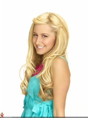 Sharpay Evans | Ashley Tisdale Wiki | FANDOM powered by Wikia - photo#42