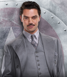 File:280px-Howard stark.png