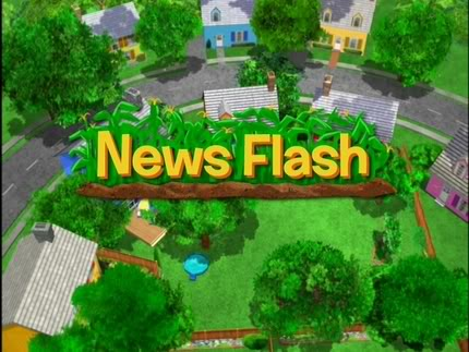 File:News in a flash.jpg