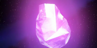 Crystal of Power (object)