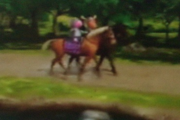 File:Royaltyhorses.jpg
