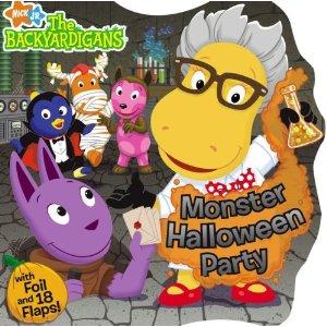 File:Backyardigans-monsterhalloweenparty.jpg