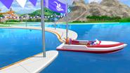 The Backyardigans Amazing Splashinis 11