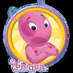 Thumb-uniqua