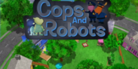 Cops and Robots